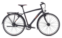 Beltway 8 + V - FAHRRAD - KONTOR | Fahrraddiscount | Gute Räder, gute Preise