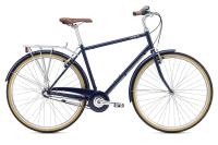 Downtown 3 - FAHRRAD - KONTOR | Fahrraddiscount | Gute Räder, gute Preise