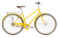 Downtown 3 ST - FAHRRAD - KONTOR | Fahrraddiscount | Gute Räder, gute Preise