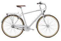 Downtown 7+ - FAHRRAD - KONTOR | Fahrraddiscount | Gute Räder, gute Preise
