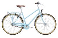Downtown 7+ ST - FAHRRAD - KONTOR | Fahrraddiscount | Gute Räder, gute Preise