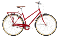 Downtown 8 ST - FAHRRAD - KONTOR | Fahrraddiscount | Gute Räder, gute Preise