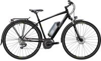 Greenway + INTL - FAHRRAD - KONTOR | Fahrraddiscount | Gute Räder, gute Preise