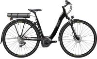 Greenway + LS INTL - FAHRRAD - KONTOR | Fahrraddiscount | Gute Räder, gute Preise