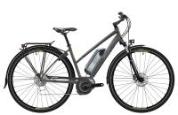 Greenway + ST INTL - FAHRRAD - KONTOR | Fahrraddiscount | Gute Räder, gute Preise