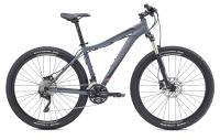 Addy 27.5 1.1 - FAHRRAD - KONTOR | Fahrraddiscount | Gute Räder, gute Preise