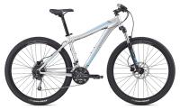 Addy 27.5 1.3 - FAHRRAD - KONTOR | Fahrraddiscount | Gute Räder, gute Preise