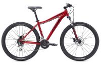 Addy 27.5 1.5 - FAHRRAD - KONTOR | Fahrraddiscount | Gute Räder, gute Preise