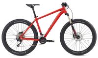 Beartooth 27.5 + 1.1 - FAHRRAD - KONTOR | Fahrraddiscount | Gute Räder, gute Preise