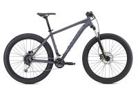 Beartooth 27.5 + 1.3 - FAHRRAD - KONTOR | Fahrraddiscount | Gute Räder, gute Preise