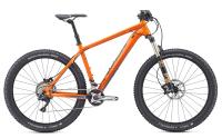 Bighorn 27.5 + 1.2 - FAHRRAD - KONTOR | Fahrraddiscount | Gute Räder, gute Preise