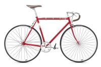 Feather - FAHRRAD - KONTOR | Fahrraddiscount | Gute Räder, gute Preise