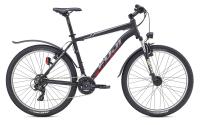Nevada 26 1.9 V Eqp - FAHRRAD - KONTOR | Fahrraddiscount | Gute Räder, gute Preise