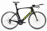 Fuji - Triathlon Rad - Norcom Straight 2.3 EU 51 cm - gegenwind4punkt0.de