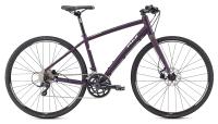 Silhouette 1.3 - FAHRRAD - KONTOR | Fahrraddiscount | Gute Räder, gute Preise