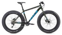 Wendigo 26 2.1 - FAHRRAD - KONTOR | Fahrraddiscount | Gute Räder, gute Preise