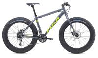Wendigo 26 2.3 - FAHRRAD - KONTOR | Fahrraddiscount | Gute Räder, gute Preise