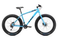 F@R - FAHRRAD - KONTOR | Fahrraddiscount | Gute Räder, gute Preise