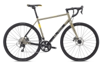 Inversion Pro - FAHRRAD - KONTOR | Fahrraddiscount | Gute Räder, gute Preise