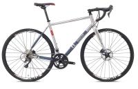 Inversion Team - FAHRRAD - KONTOR | Fahrraddiscount | Gute Räder, gute Preise