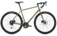 RADAR EXPERT - FAHRRAD - KONTOR | Fahrraddiscount | Gute Räder, gute Preise