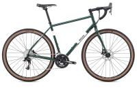 RADAR Pro - FAHRRAD - KONTOR | Fahrraddiscount | Gute Räder, gute Preise