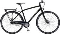 Absolute City 1.3 - FAHRRAD - KONTOR | Fahrraddiscount | Gute Räder, gute Preise