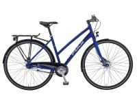 Absolute City 1.3 ST - FAHRRAD - KONTOR | Fahrraddiscount | Gute Räder, gute Preise