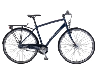 Absolute City 1.5 - FAHRRAD - KONTOR | Fahrraddiscount | Gute Räder, gute Preise