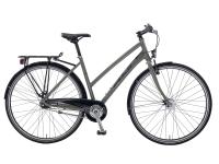 Absolute City 1.5 ST - FAHRRAD - KONTOR | Fahrraddiscount | Gute Räder, gute Preise