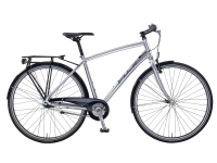 Absolute City 1.7 - FAHRRAD - KONTOR | Fahrraddiscount | Gute Räder, gute Preise