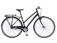 Absolute City 1.7 ST - FAHRRAD - KONTOR | Fahrraddiscount | Gute Räder, gute Preise