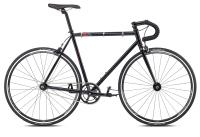 Track - FAHRRAD - KONTOR | Fahrraddiscount | Gute Räder, gute Preise
