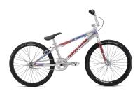 FLOVAL FLYER 24´´ - FAHRRAD - KONTOR | Fahrraddiscount | Gute Räder, gute Preise