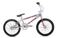 PK RIPPER SUPER ELITE - FAHRRAD - KONTOR | Fahrraddiscount | Gute Räder, gute Preise