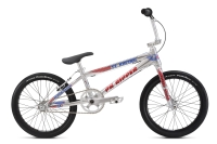 PK RIPPER SUPER ELITE XL - FAHRRAD - KONTOR | Fahrraddiscount | Gute Räder, gute Preise