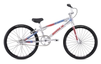 RIPPER JR - FAHRRAD - KONTOR | Fahrraddiscount | Gute Räder, gute Preise
