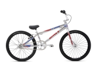 RIPPER X - FAHRRAD - KONTOR | Fahrraddiscount | Gute Räder, gute Preise