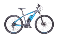 Ambient 27.5 2.1 - FAHRRAD - KONTOR | Fahrraddiscount | Gute Räder, gute Preise
