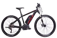 Ambient 27.5 1.3 - FAHRRAD - KONTOR | Fahrraddiscount | Gute Räder, gute Preise