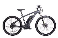 Ambient 27.5 1.5 - FAHRRAD - KONTOR | Fahrraddiscount | Gute Räder, gute Preise