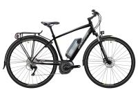 Greenway + - FAHRRAD - KONTOR | Fahrraddiscount | Gute Räder, gute Preise