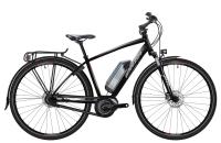 Greenway IG + - FAHRRAD - KONTOR | Fahrraddiscount | Gute Räder, gute Preise