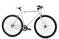 SE Bikes DRAFT LITE 58cm 2013 (White) - FAHRRAD - KONTOR | Fahrraddiscount | Gute Räder, gute Preise