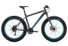 Wendigo 26 1.3 - FAHRRAD - KONTOR | Fahrraddiscount | Gute Räder, gute Preise