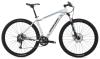 Breezer STORM 29 COMP 19,5�� 2014White/Blue - FAHRRAD - KONTOR | Fahrraddiscount | Gute R�der, gute Preise