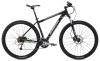 Breezer STORM 29 SPORT 17�� 2014 Black - FAHRRAD - KONTOR | Fahrraddiscount | Gute R�der, gute Preise