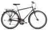 Breezer DOWNTOWN 3 EU 52cm 2014 Black - FAHRRAD - KONTOR | Fahrraddiscount | Gute R�der, gute Preise