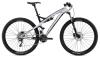 SUPERCELL EXPERT - FAHRRAD - KONTOR | Fahrraddiscount | Gute Räder, gute Preise