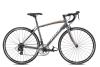 FINEST 2.3 - FAHRRAD - KONTOR | Fahrraddiscount | Gute R�der, gute Preise